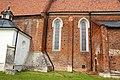 Kościół Jana Chrzciciela - panoramio (1).jpg