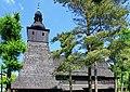 Kościół Podwyższenia Krzyża Świętego w Kaczycach 3.JPG