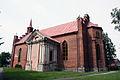 Kościół Siemczyno.jpg