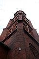 Kościół Złocieniec 4.jpg