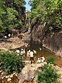 Ko Chang, Ko Chang District, Trat, Thailand - panoramio (65).jpg