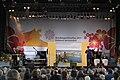 Koblenz im Buga-Jahr 2011 - Buga-Abschlussveranstaltung 03.jpg