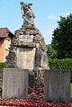 Kocherstetten Kriegerdenkmal 3084.JPG