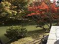 Kodaiji-0123.jpg