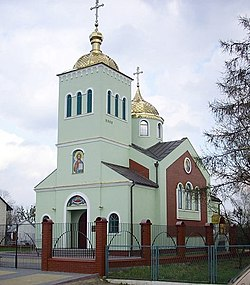 Koden-Saint-Michael-Archangel-orthodox-church.jpg