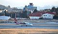 Kodiak State Airport.jpg
