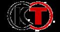 Koei Tecmo Holdings logo 20090401.png