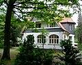 Koeln-Gremberg Forsthaus.jpg