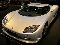 Koenigsegg CCXR - Flickr - The Car Spy.jpg