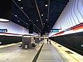 Koivusaaren metroasema 2017-11-18.jpg