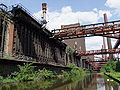 Kokerei Zollverein DSCF3047.jpg