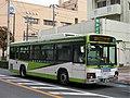 Kokusai Kogyo Bus 8317.jpg