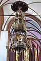Kolobrzeg katedra korona Schlieffenow (1).jpg