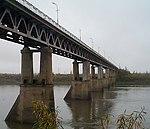 Kolyma-bridge.jpg