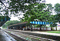 Konkan Railway - views from train on a Monsoon Season (17).JPG