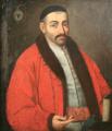 Konstanty Korniakt.PNG
