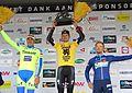 Koolskamp (Ardooie) - Kampioenschap van Vlaanderen, 18 september 2015 (F15).JPG