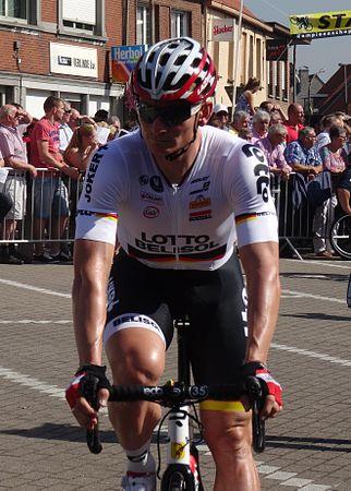 Koolskamp (Ardooie) - Kampioenschap van Vlaanderen, 19 september 2014 (B79).JPG