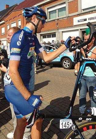 Koolskamp (Ardooie) - Kampioenschap van Vlaanderen, 19 september 2014 (C03).JPG