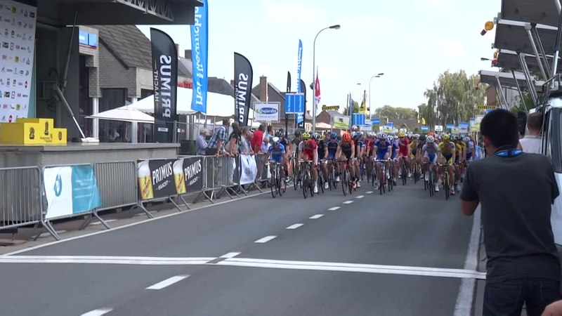 File:Koolskamp (Ardooie) - Kampioenschap van Vlaanderen, 19 september 2014 (D05).ogv