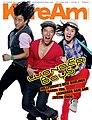 KoreAm 2008-09 Cover.jpg