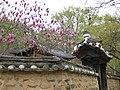 Korea-Damyang-Soswaewon-05.jpg
