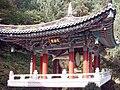 Korea-Danyang-Guinsa Bell Pavilion 2946-07.JPG