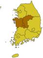 Korea chungcheong.png