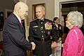 Korean War anniversary events at Marine Barracks Washington 130725-M-LU710-095.jpg