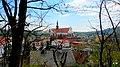 Koronowo - panoramio (1).jpg