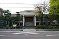 Koshuji Fukui01n.jpg