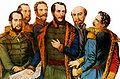 Kossuth és tábornokai.jpg