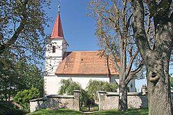 Kostel Nejsvětější Trojice v Sobětuchách.jpg