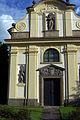 Kostel Panny Marie Bolestné 08.JPG