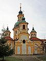 Kostel Panny Marie Vítězné (Bílá Hora) 680.jpg
