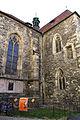 Kostel sv. Martina ve zdi (Staré Město) Martinská (7).jpg