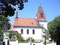 Kostel sv. Václava Holubice.jpg