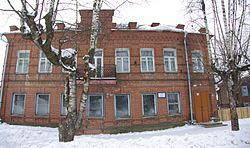 Kostroma Oblast Chukhloma ulitsa Lenina 10 4400001090 20140222 151324 0009 stitch.jpg