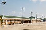 KotaKinabalu Sabah KKIA Terminal 2-01.jpg