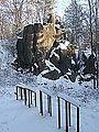 Kottenheimer Winfeld im Schnee.JPG