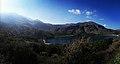 Kournas Lake.jpg