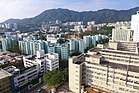 Kowloon Tong Barracks Overview 2016.jpg