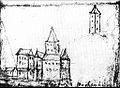 Kozje Castle 1603.jpg