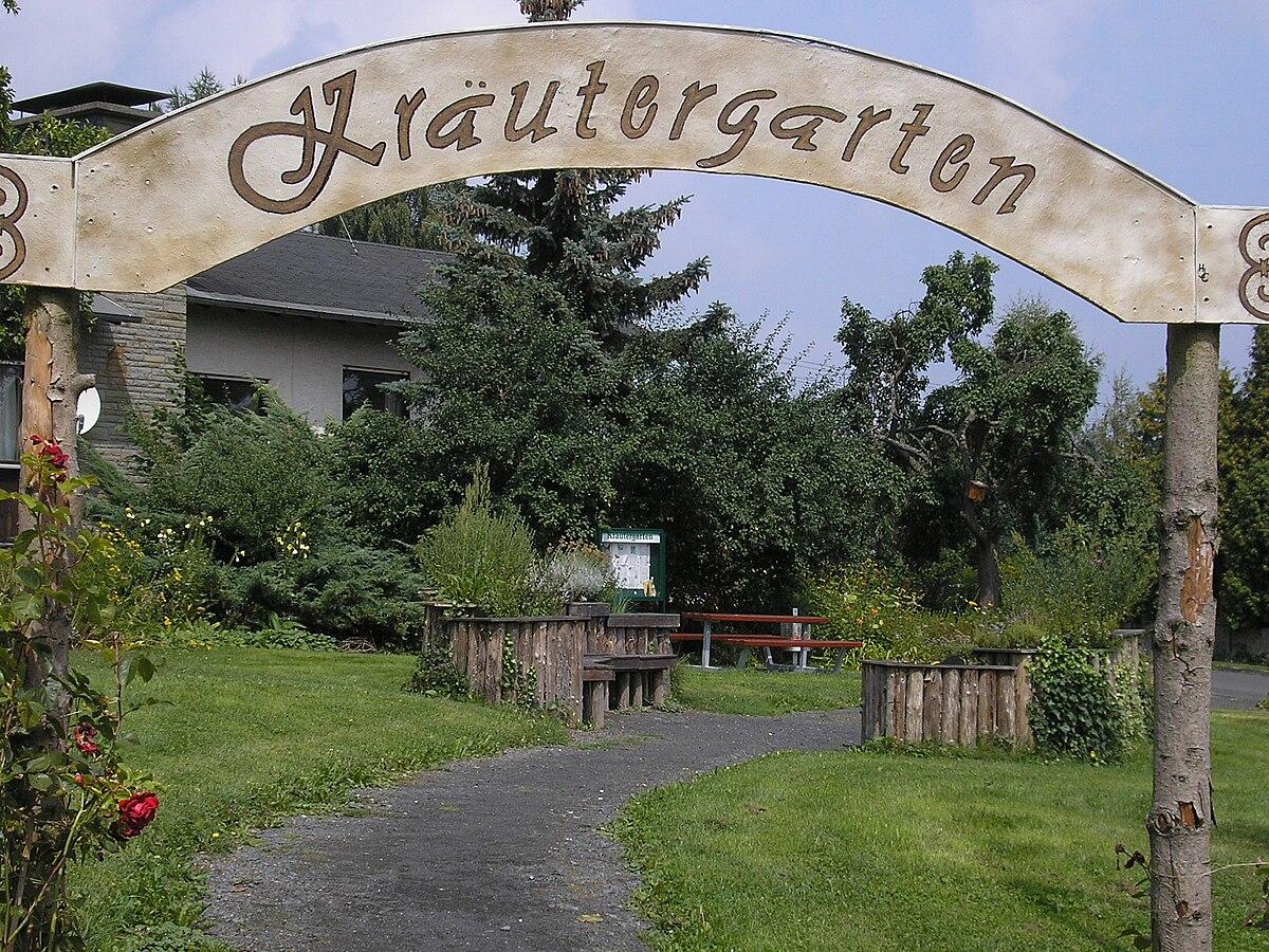 Horhausen