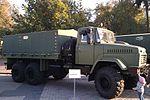 KrAZ-6322 in Kyiv.jpg