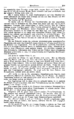 Krafft-Ebing, Fuchs Psychopathia Sexualis 14 109.png