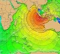 Krakatoa Tsunami 1883.jpg