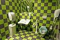Kranj Tus toilet.jpg