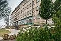 Kraslava - panoramio (2).jpg