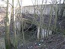 Krasnenkaya river 1.1.jpg